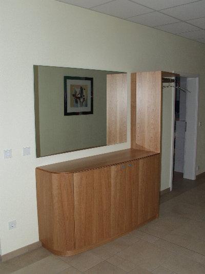 m belschreinerei weiss. Black Bedroom Furniture Sets. Home Design Ideas